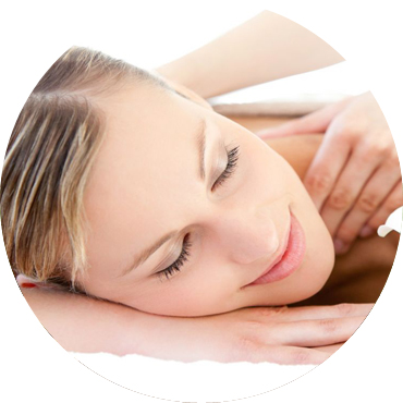 Best SPA in Anna Nagar, Chennai